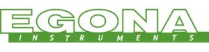 Egona Instruments